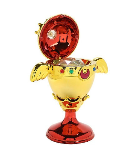 Birthday Wishlist: 5 Sailor Moon Items I Really Want rainbow moon chalice
