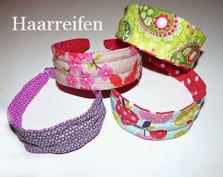 http://zuckersuesseaepfel.blogspot.de/2012/05/no-bad-hair-todaydiy-kleines-candy.html