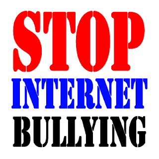 leeza steindorf cyberbullying cyberharassment bullying harassment connected parent empowered child the tom gulley show the rules of stupid central bucks east ted raymer eshani bhatt zachary jarin