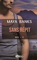http://lachroniquedespassions.blogspot.fr/2015/02/kgi-tome-5-sans-repit-de-maya-banks.html