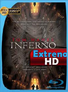 Inferno 2016 HD [1080p] Latino [GoogleDrive] DizonHD