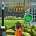 Review: Murder in the Queen's Garden by Amanda Carmack