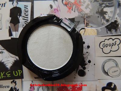 colleen- eyeshadow
