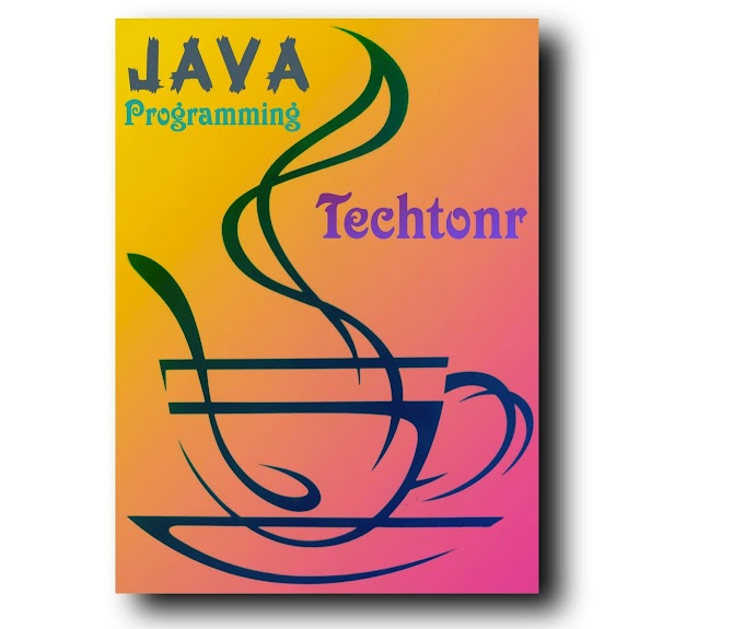 Java Programming | History of Java Programming,Facility of Java Programming, To work with Java programming, ID of the following IDs are needed