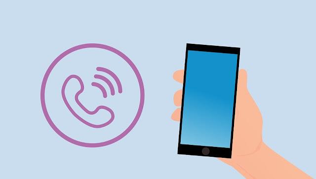 Call divert (call forward)  क्या है  इसे अपने मोबाइल में कैसे करे