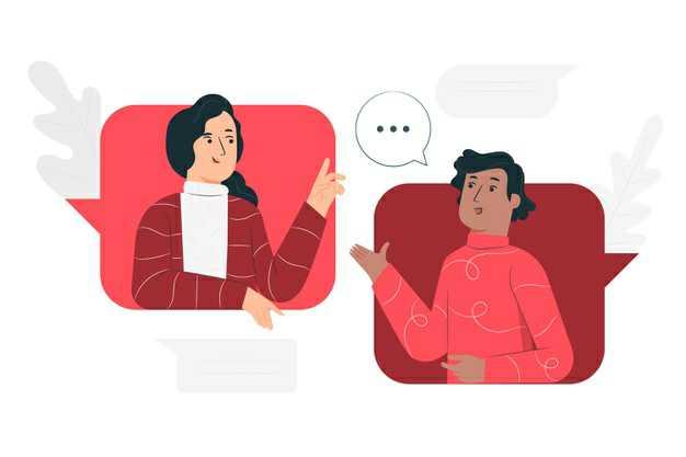 Contoh Dialog Tag di Dalam Novel