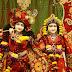 Radha Krishna Status Video Download for Whatsapp