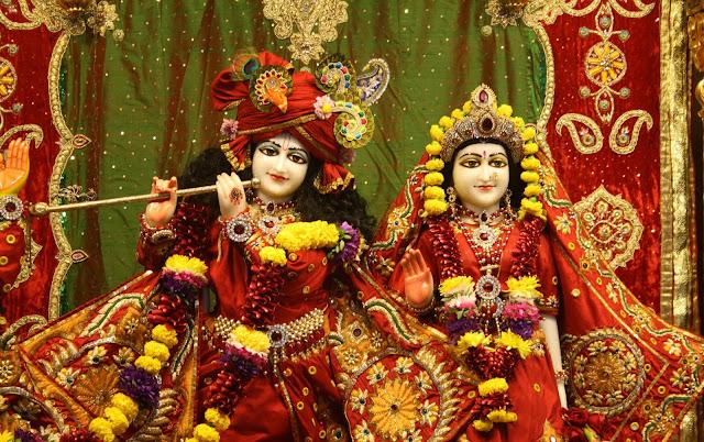 Radha Krishna Images HD 3d