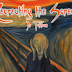 "Recreating ""The Scream"" in Tableau"