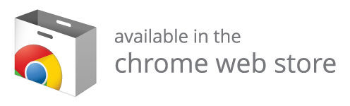 Black Metal - Google Theme  | Chrome Web Store