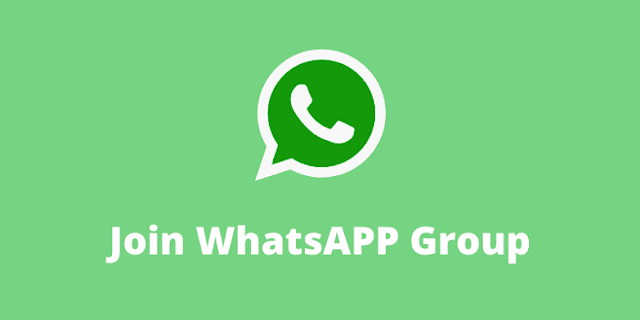 Latest whatsapp group link join | Free WhatsApp group links