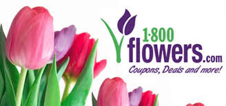 1-800-Flowers.com: Flowers | Flower Delivery | Fresh  There's no better place to order flowers online than 1-800-Flowers.com. ... We're the best choice when shopping online for gifts and flowers just because, or fo Fresh flower delivery is easy with the 1-800-Flowers app. Send flowers, plants ... New & improved updates for your shopping pleasure include: - New