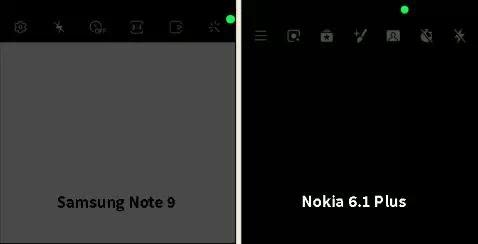 Cara Mengaktifkan Indikator Kamera dan Mikrofon di Android-3