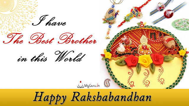 Happy-Raksha-Bandhan-2016-Photos