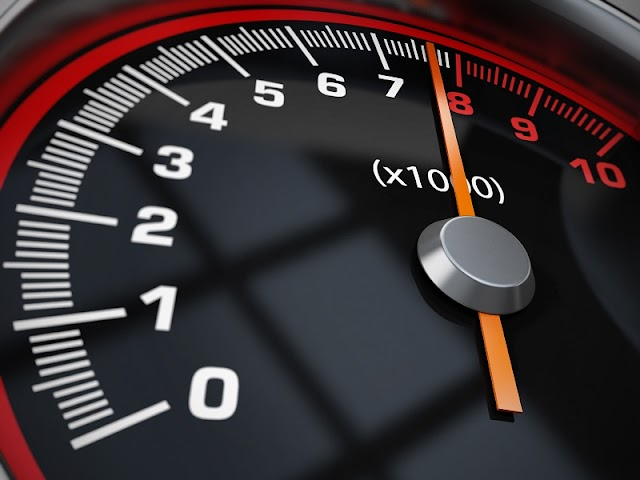 How To Enhance The Performance Of Your Car By Maximizing The Car's Fuel Efficiency?