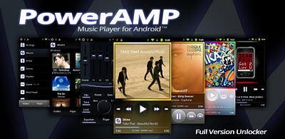 welcome to android boss power amp mp3 player apk full version download for android mobiles. Black Bedroom Furniture Sets. Home Design Ideas