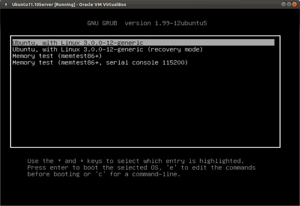 LinuxKD: Debugging Linux kernel over serial port
