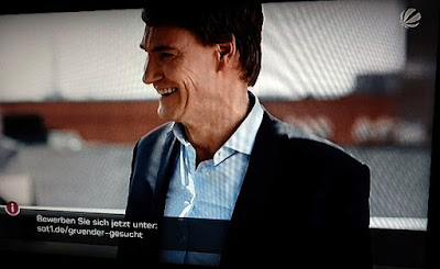 http://meedia.de/2017/07/27/hoehle-der-loewen-juror-carsten-maschmeyer-bekommt-eigene-gruendershow-bei-sat-1/