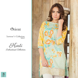 Orient-series-2-kurti-embroidered-festive-collection-2017-2