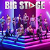 Live Streaming Konsert Big Stage 2019 Minggu 1 [18.8.2019]