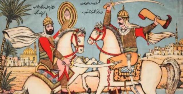 http://www.abusyuja.com/2020/06/moderasi-islam-pada-masa-ali-bin-abi.html