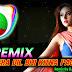 💘Mera Dil Bhi Kitna Pagal Hai💘 - (REMIX) Love DJ Song | DJ Hemant Raj JpR | Atif Aslam Songs