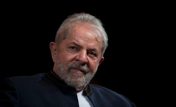 Justiça autoriza transferência do ex-presidente Lula para São Paulo