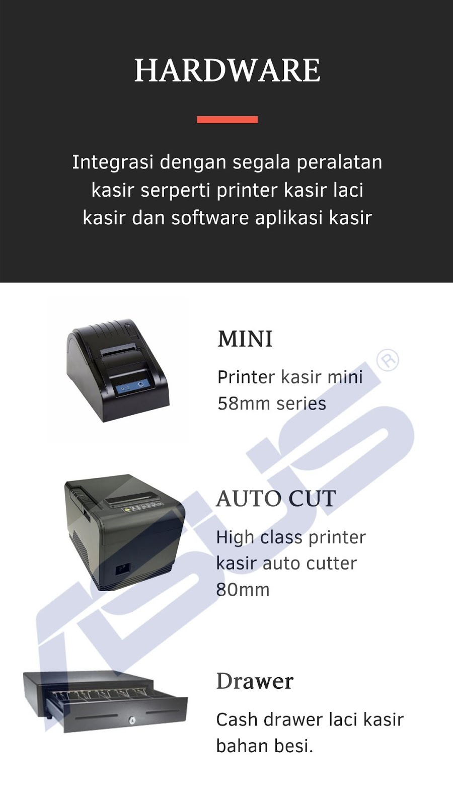 ALL IN ONE TOUCHSCREEN POINT OF SALE ASUS - harga, all in one, all in one point of sale, all in one pos, all in one touchscreen, ASUS, kasir, list, mesin, MESIN KASIR, mesin kasir online, online, point of sale, pos, touchscreen, touchscreen pos
