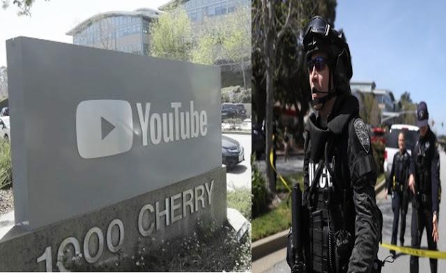 Videos, seguridad, redes sociales