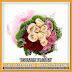 Bunga Tangan 89