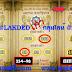 มาแล้ว...เลขเด็ดงวดนี้ 3ตัวตรงๆ หวยซอง เลขรวย หวยรัฐบาล งวดวันที่ 17/01/61