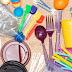 Τέλος στα πλαστικά μιας χρήσης - Δείτε ποια προϊόντα αποσύρονται