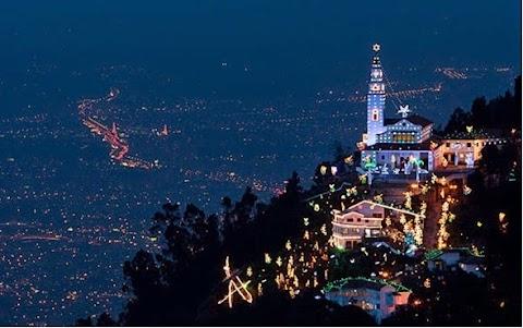 Planes Gratis en Bogota I➨