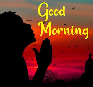 good morning prayer images for friends