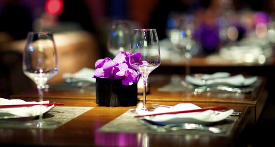 romantik bir akşam yemeği nasıl hazırlanır