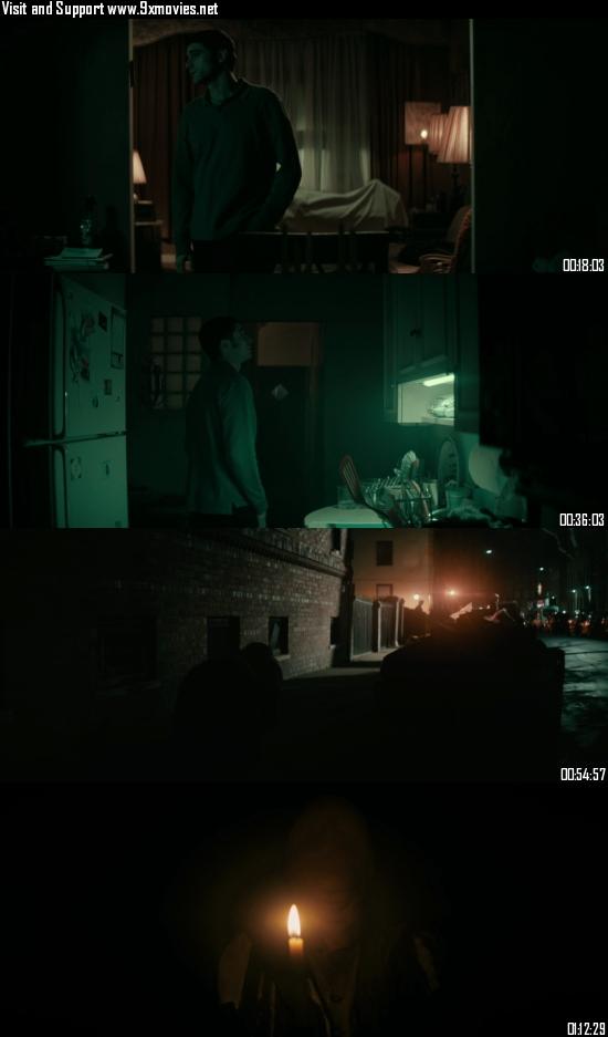 The Vigil 2019 Dual Audio Hindi 720p BluRay 750mb