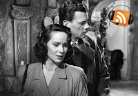 El tercer hombre (1949) - Cine para invidentes