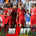 Prediksi Bayern Munchen vs Darmstadt