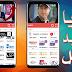 افخم تطبيق لمشاهدة القنوات العربية بدون إنقطاع و مع دعم رهيب للانترنت الضعيف خرافي