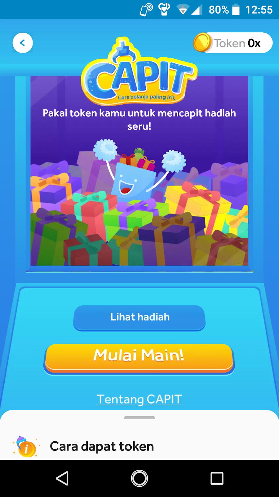 [Image: Game%2BCapit%2BBlibli.com.png]