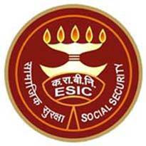 ESIC Ahmedabad Recruitment 2017 for Part Time Specialists Posts