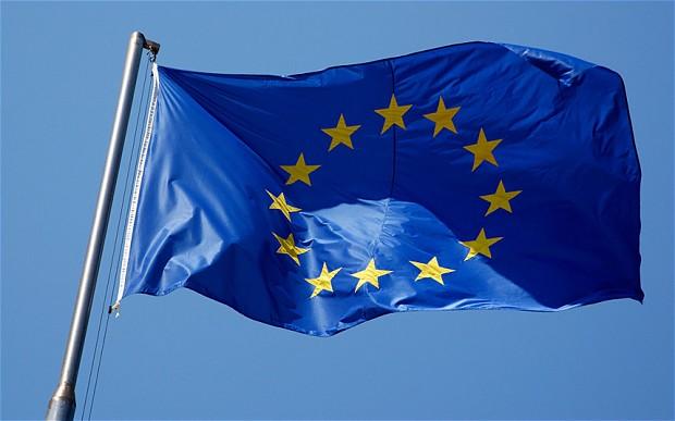 L'UE augmente la participation des étudiants et des universitaires africains en 2019