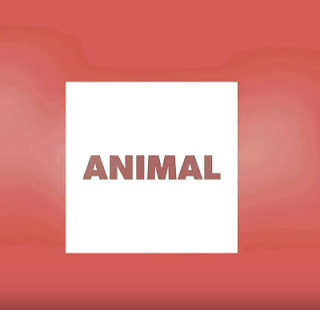DJ Flaton Fox & Dorivaldo Mix - Animal (2018) || DOWNLOAD