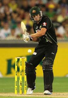 Australia vs England 2nd T20I 2014 Highlights
