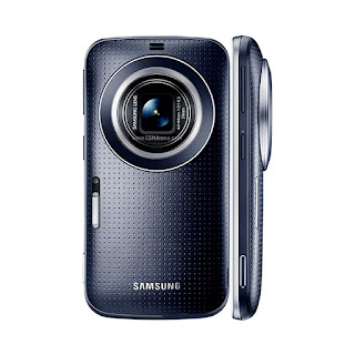 samsung-galaxy-k-zoom-specs-and-driver