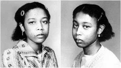 The Silent Twins.jpg