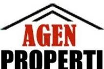 Lowongan Kerja Pekanbaru : Agen Property Mr Jimmy Juli 2017