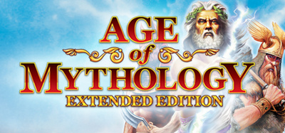 Age Of Mythology Extended Edition Tale Of The Dragon V2.7-PLAZA