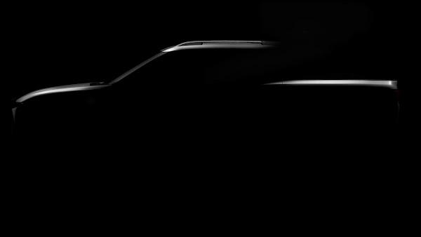 Novo Chevrolet Montana 2022