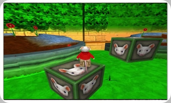 Free download stuart little 2 game casino night apparel